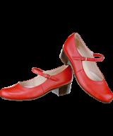 Туфли (женские, мужские)