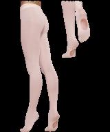 Балетное трико (колготки)