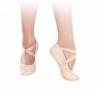 Мягкая балетная обувь  (Entrechat)
